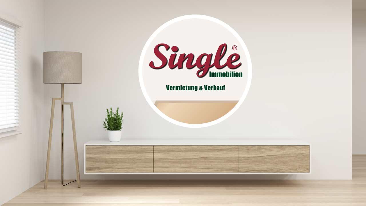 single-immobilien-kontakt
